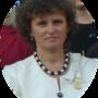 https://fs01.vseosvita.ua/01000j4u-920e-90x90.png