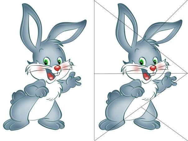картинки лепка фрукты для игры в магазин подготовительная группа они