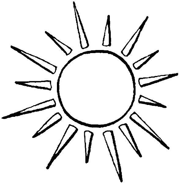 Солнце рисунок карандашом, благовещение богородицы открытки