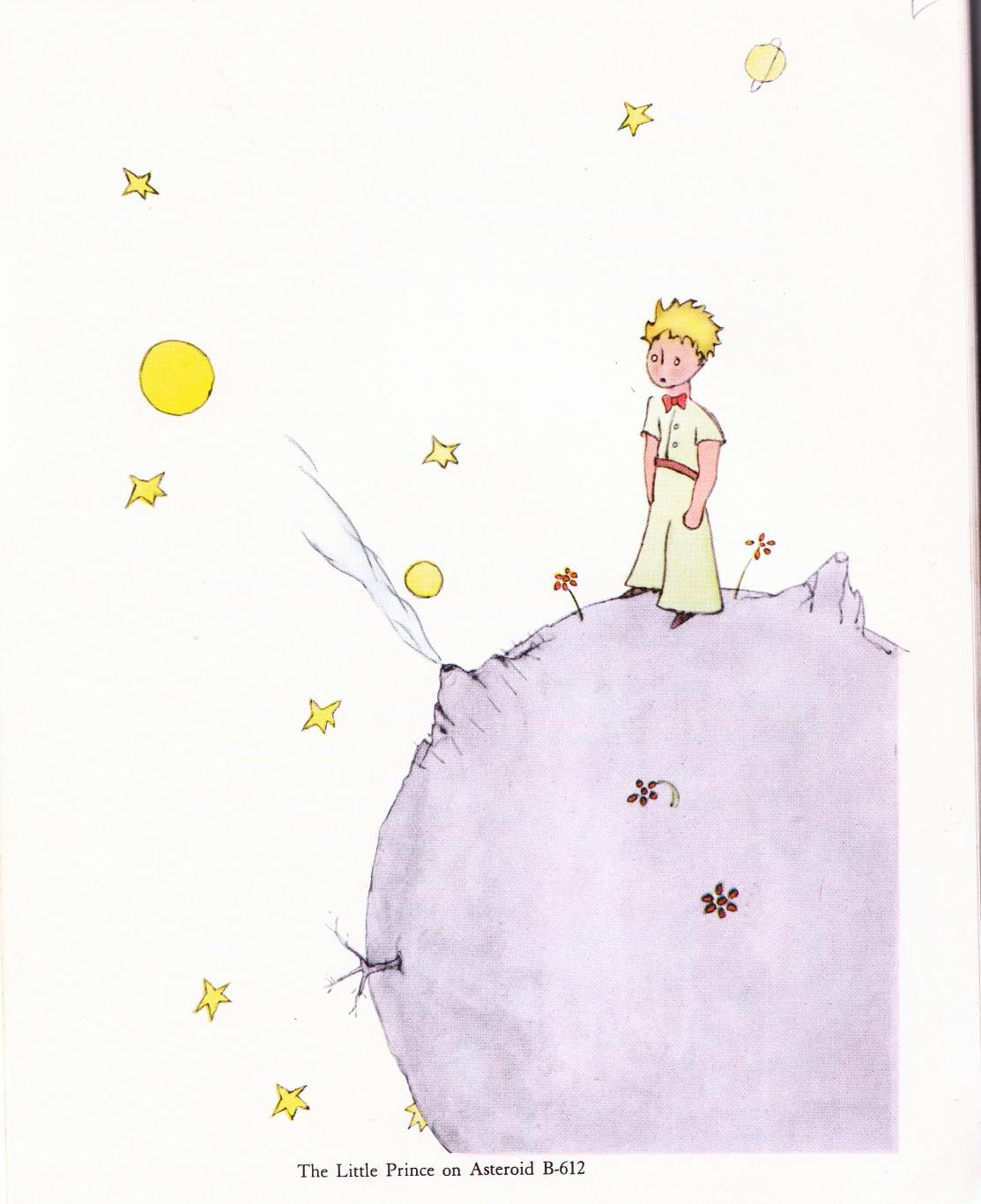 кошка стихи маленький принц шевчук якобы