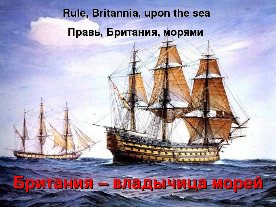 https://fs01.vseosvita.ua/01001nxk-4a20/001.jpg