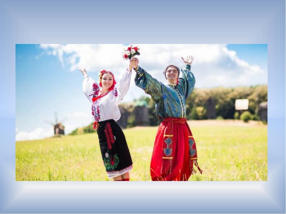 Картинки на украинском о жизни