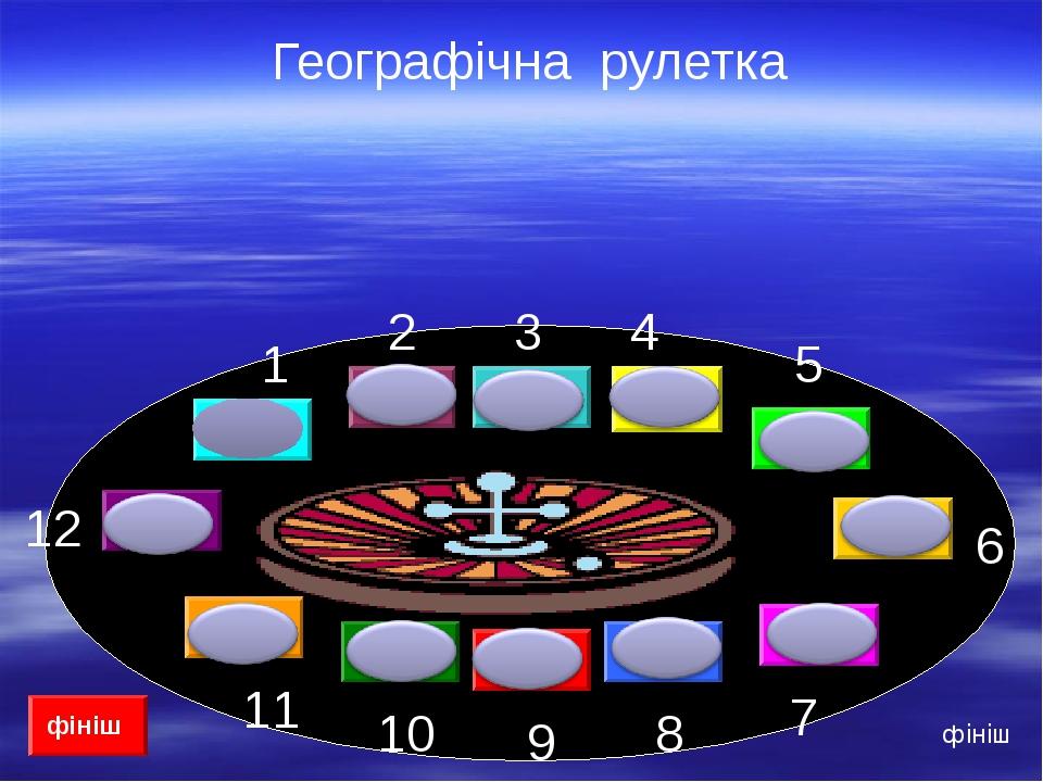 Яка середня температура повітря? Поміркуй! Січень –1,0 °С. Лютий –9,2 °С. Березень –1,0 °С. Квітень +10,2 °С. Травень +12,6 °С. Червень +16,0 °С. Л...