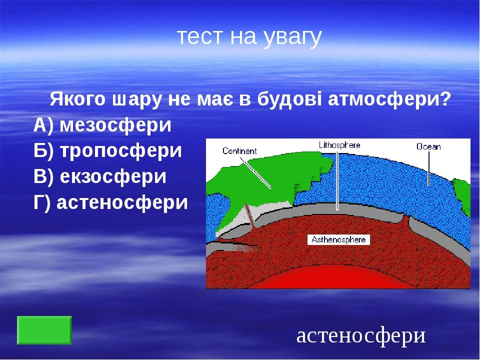 Магія цифр +6°С змінються температура 100 мм.рт.ст. змінються атмосферний тиск 760 мм.рт.мт. тиск на рівні моря на широті 45 Якою є відносна висота...