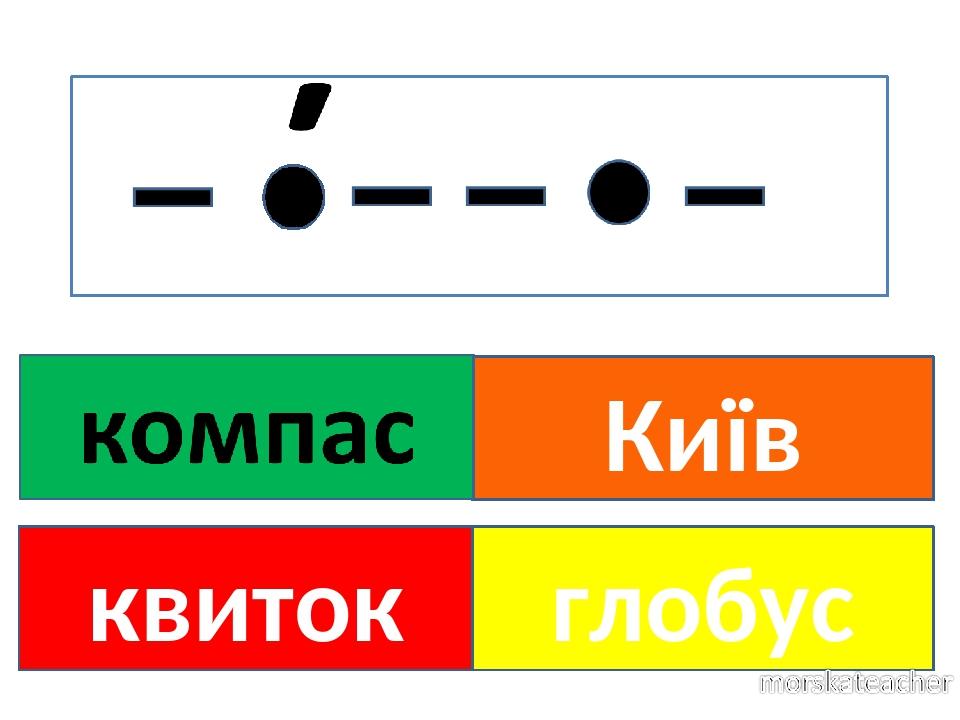 квиток глобус Київ