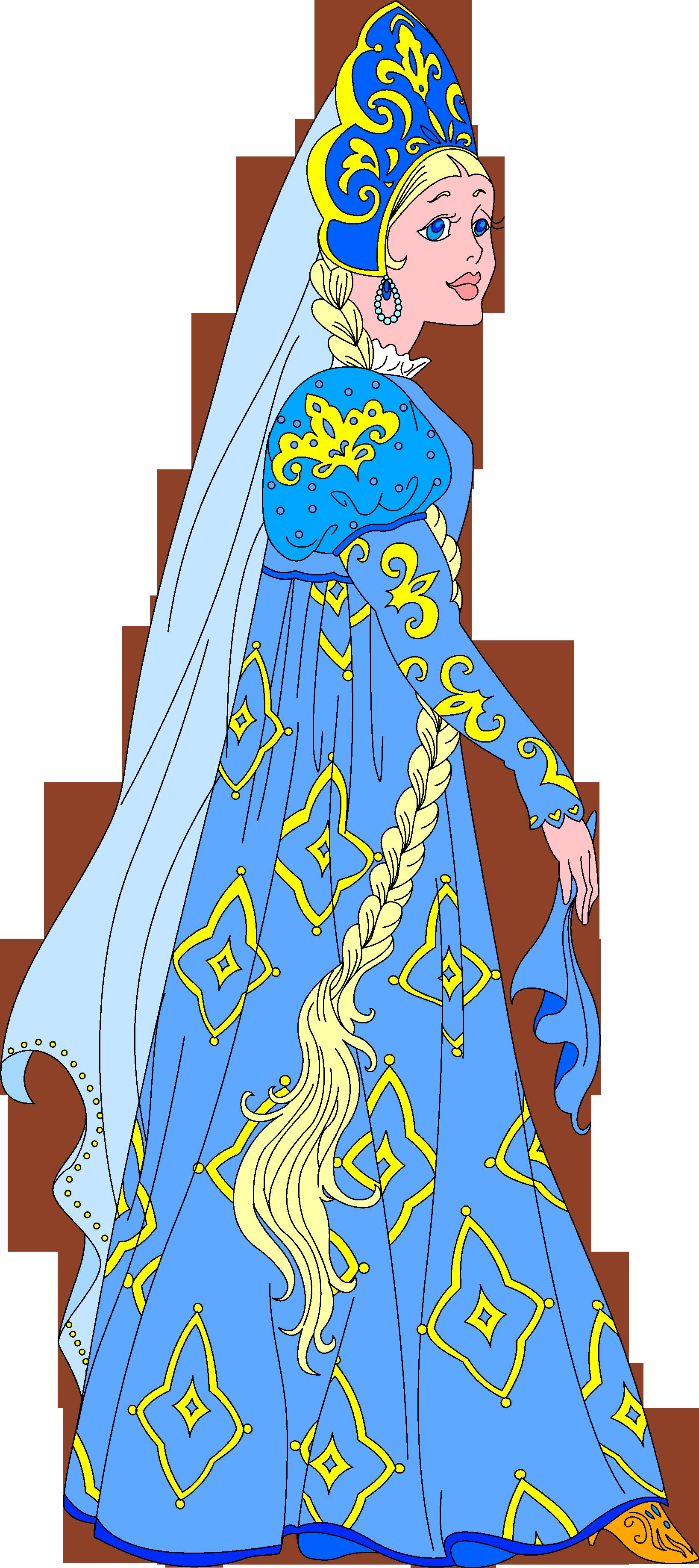 роясь анимационные картинки царицы стоимость