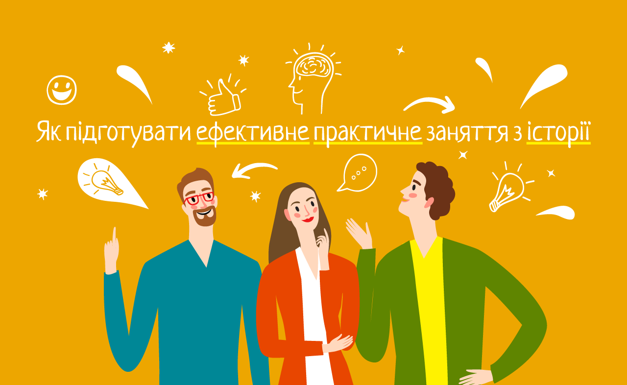 Займ на яндекс деньги онлайн срочно skip-start.ru