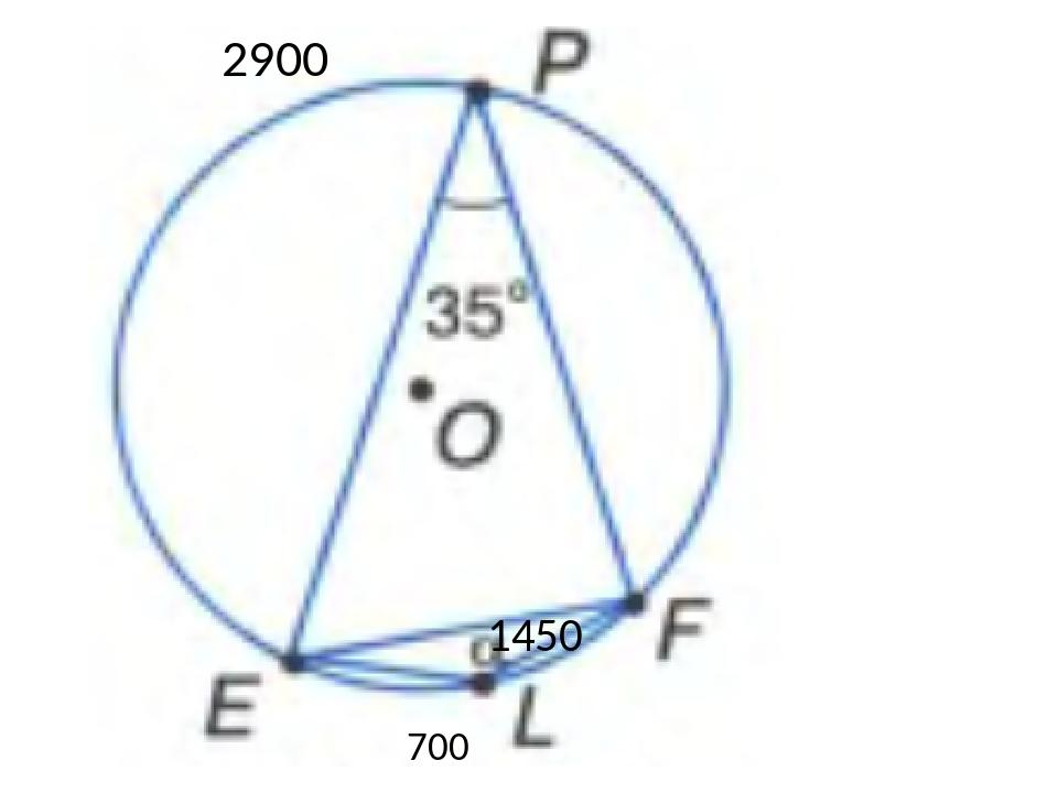 700 2900 1450