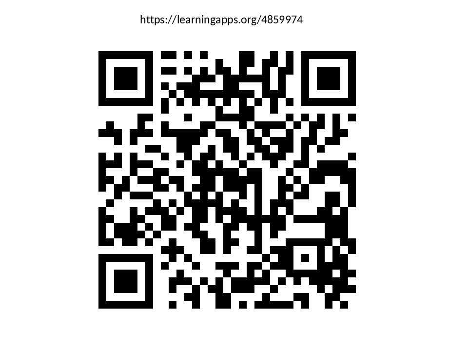 https://learningapps.org/4859974