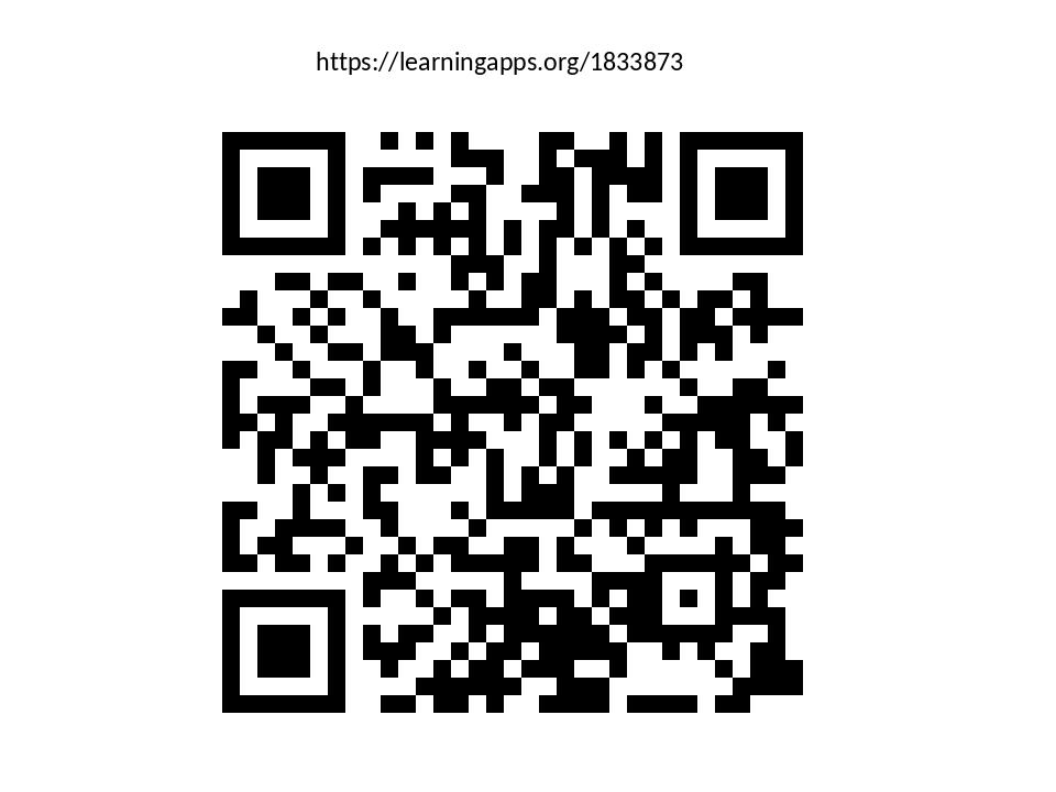 https://learningapps.org/1833873