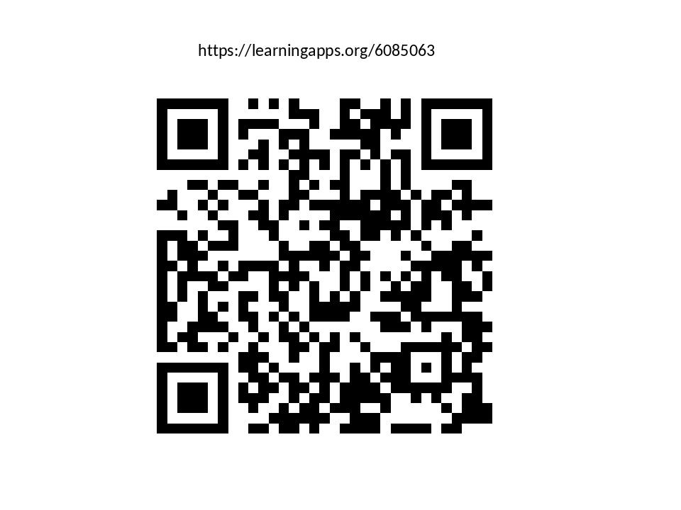 https://learningapps.org/6085063