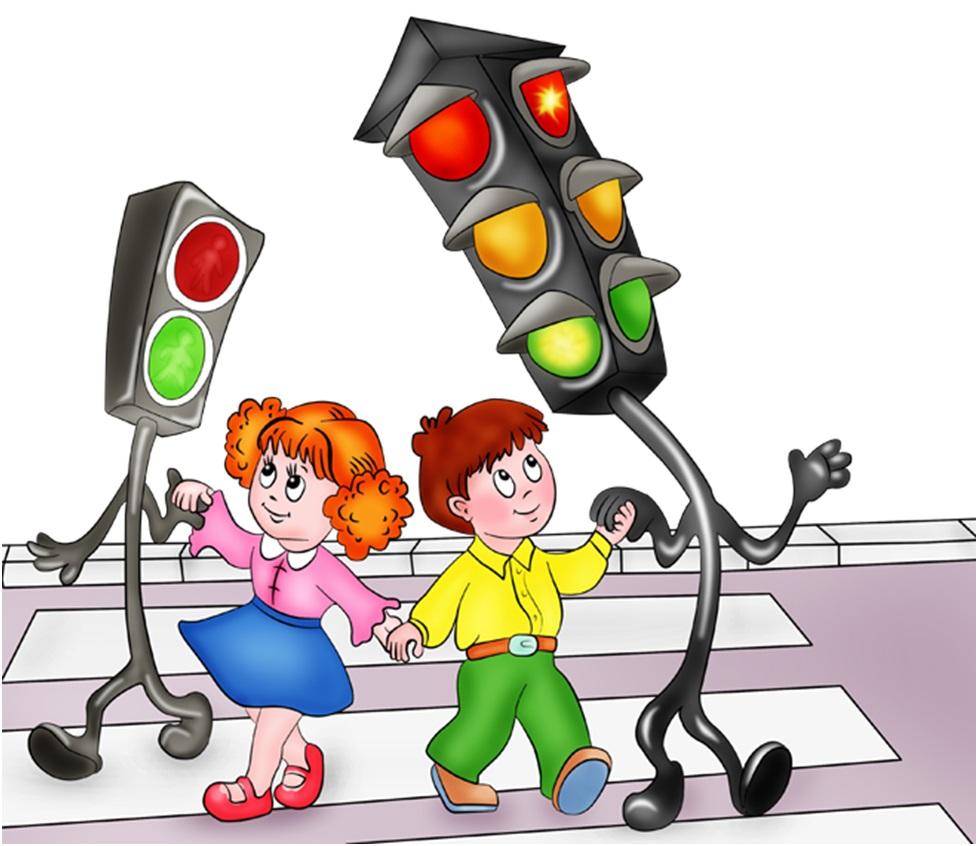 Дети и дорога картинки для детей, картинки