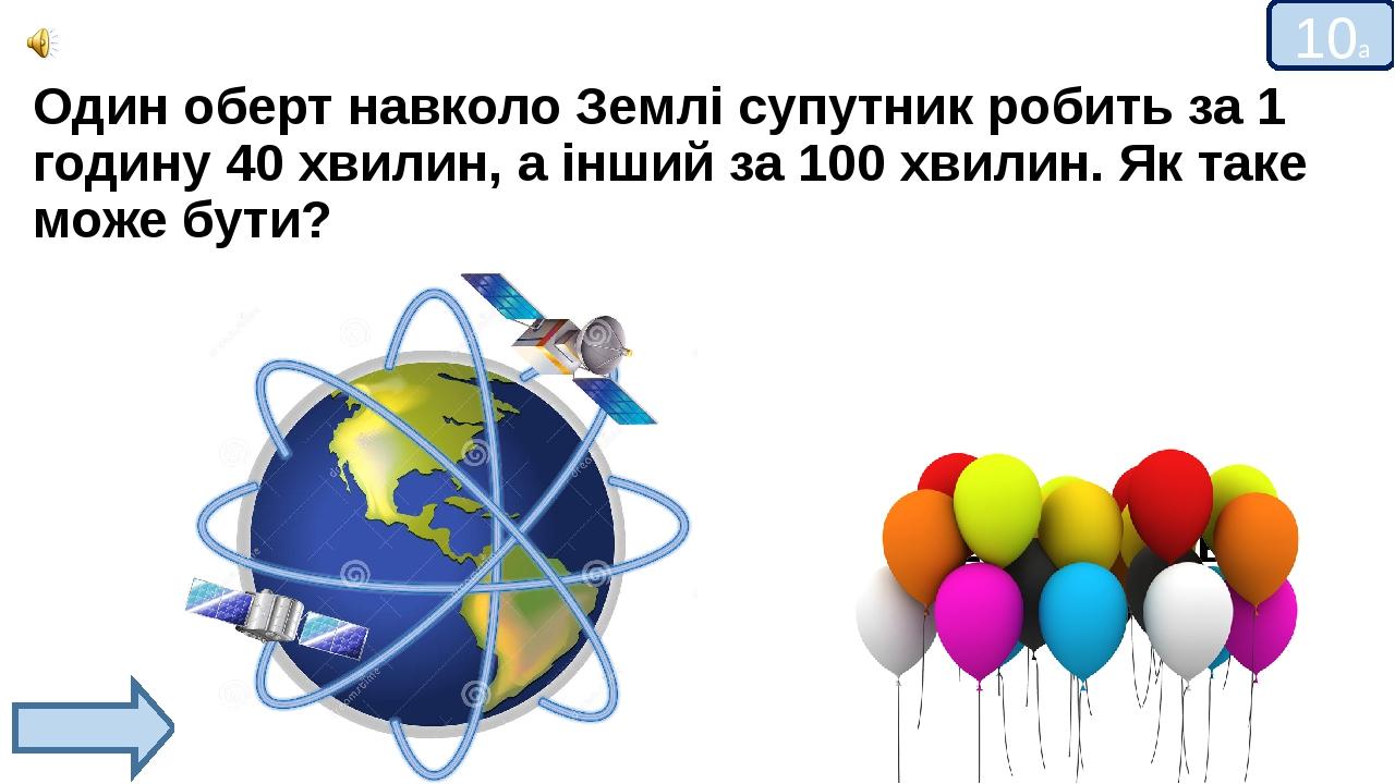 Музична пауза ФІЗКУЛЬТХВИЛИНКА ДЛЯ ОЧЕЙ 30а