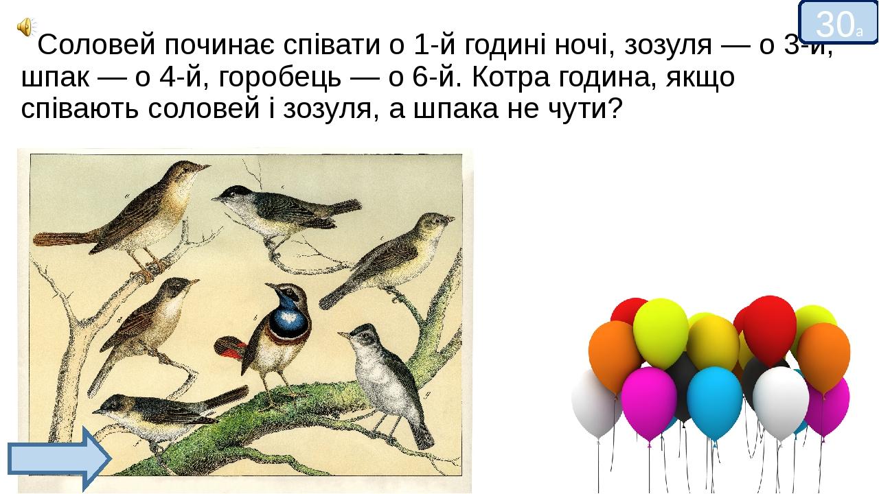 У їжака 4 г, у собаки - 100 г, у коня - 500 г, у слона - 4-5 кг, у людини - 1,4 кг. Чого? 40а Маса головного мозку