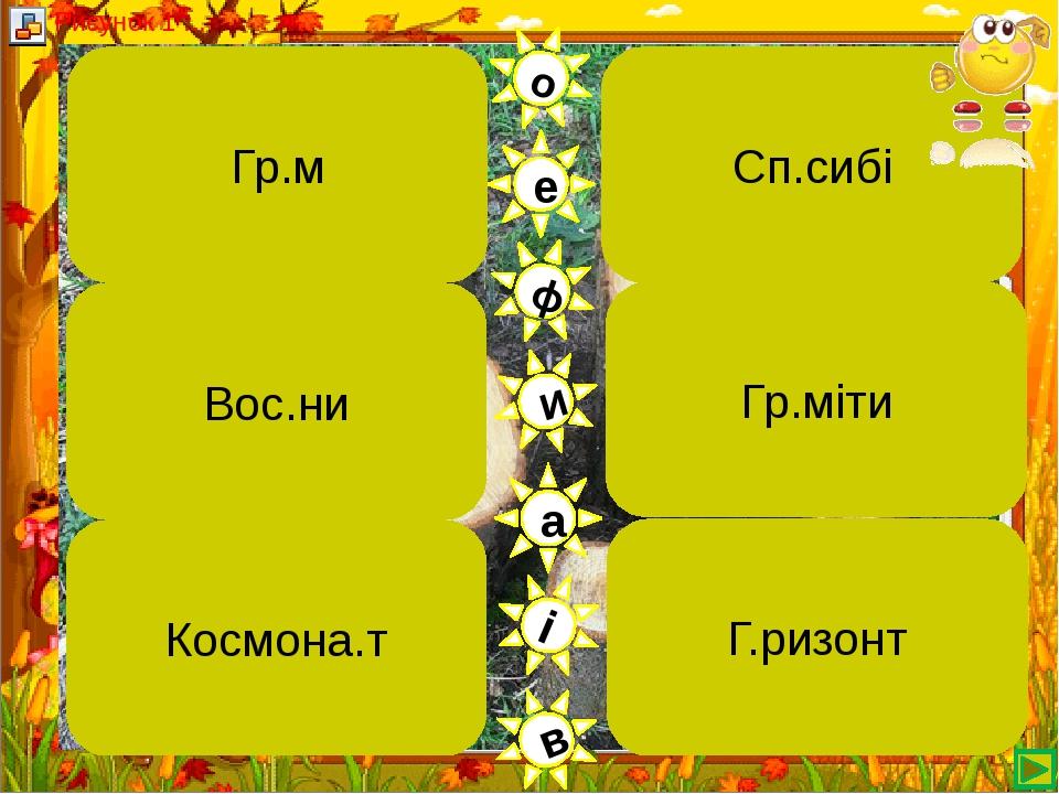 Посилання на джерела інформації: http://gigra.my1.ru/_fr/0/0959063.gif – сонечко http://mirgif.com/ramki/ramka-208.gif - рамка http://s019.radikal....