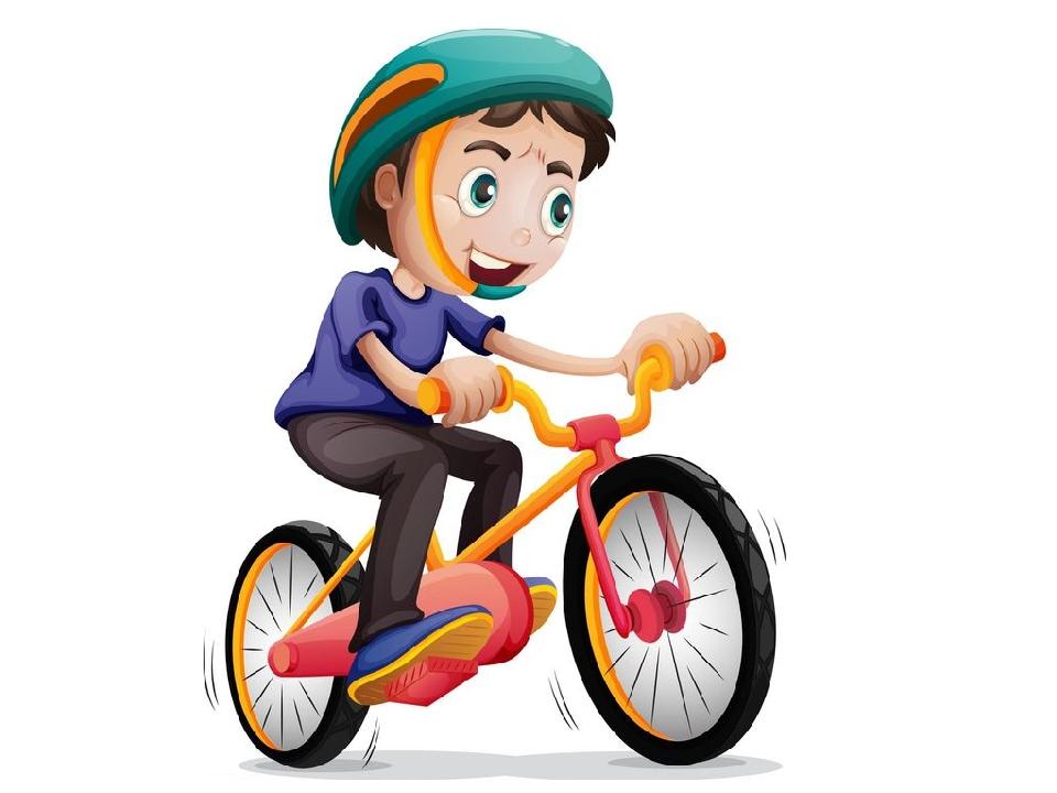 необычно я еду на велосипеде картинки для так можете воспользоваться