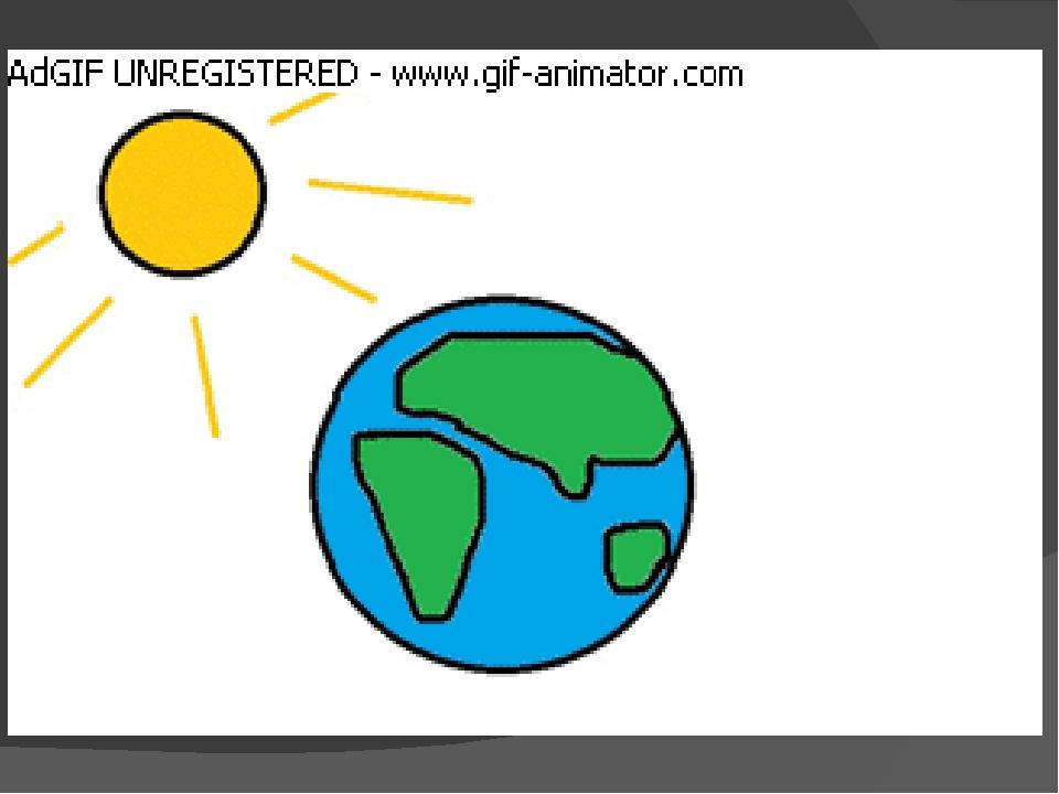Інші гіпотези Є безліч інших пояснень можливого поточного підвищення середньої температури земної поверхні, без залучення ролі промислових парников...