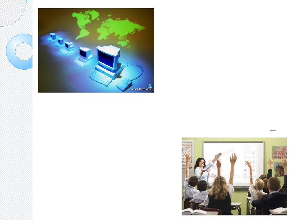 Логіка розвитку суспільства – логіка інноваційних реформ освіти