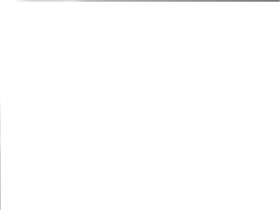 Оригінальний текст Чубинського Ще не вмерла Україна, ні слава, ні воля, Ще нам, браття молодії, усміхнеться доля! Згинуть наші вороженьки, як роса ...