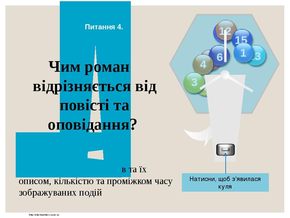 http://edu-teacherzv.ucoz.ru Чим відрізняється гумор від іронії? Гумор – різновид комічного, зображення смішного; іронія – приховане глузливе висмі...
