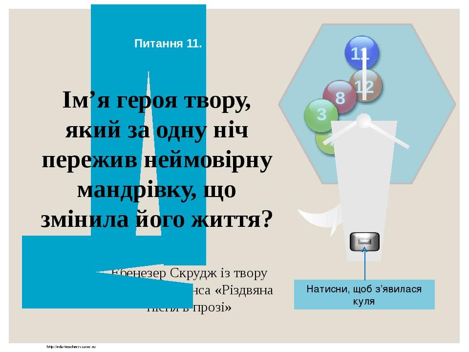 http://edu-teacherzv.ucoz.ru Автор оповідань, які висміюють такі людські вади, як підлабузництво та пристосуванство? Антон Чехов «Хамелеон», «Товст...