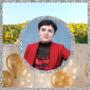 https://fs01.vseosvita.ua/01005u6s-a213-90x90.png