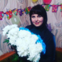 https://fs01.vseosvita.ua/01006efk-25cf-90x90.png