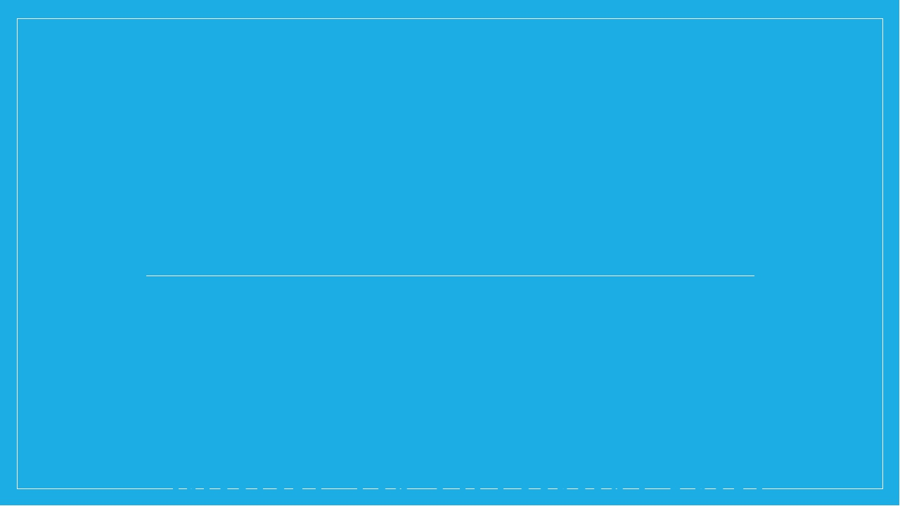 Урок на тему: «Синонімічні й антонімічні прийменники. Прийменниково-іменникові конструкції в ролі членів речення» Підготувала: вчитель української ...