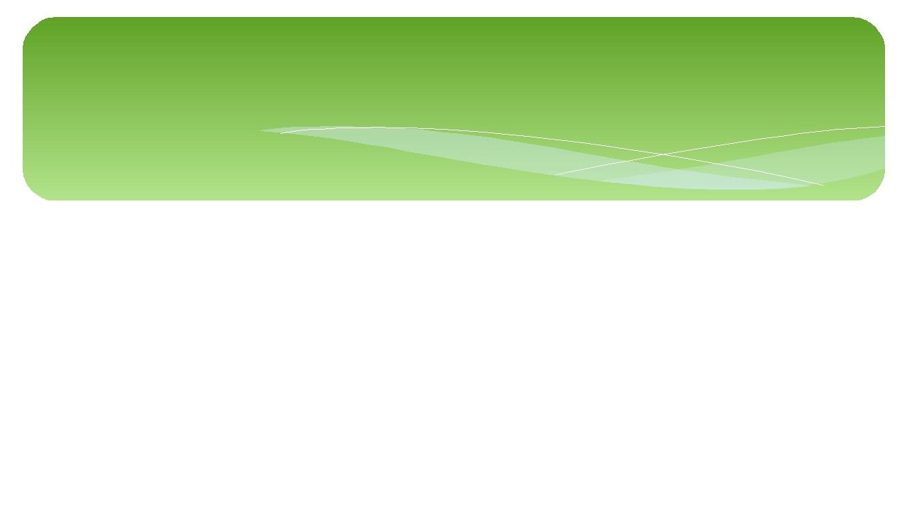 Про проект Вид проекту: колективний Учасники: всі учні класу, батьки, педагоги Тривалість: довготривалий Форма захисту: презентація