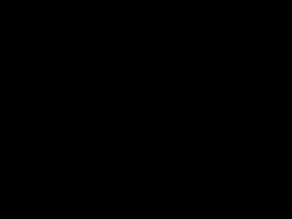 """Музикально – театральні жанри: Оперета ( Йоганн Штраус """"Летюча миша"""") ; Опера ( Іван Котляревський """"Наталка Полтавка"""" ) ; Мюзикл ; Балет ( П. Чайко..."""