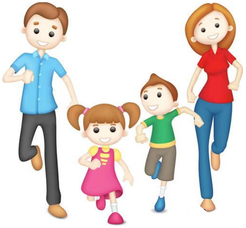 Тренінг гармонійних дитячо-батьківських взаємин «Батьки і діти: шляхи  взаємодії»