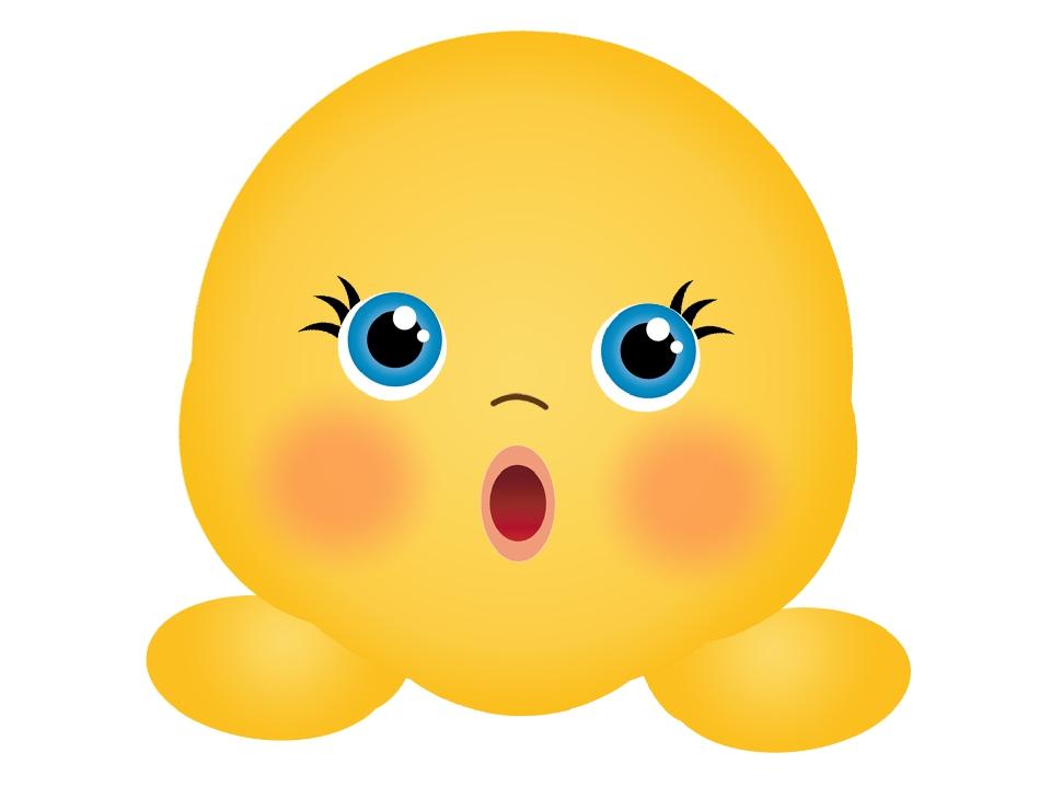 форма картинки колобка настроение эмоции надо сказать