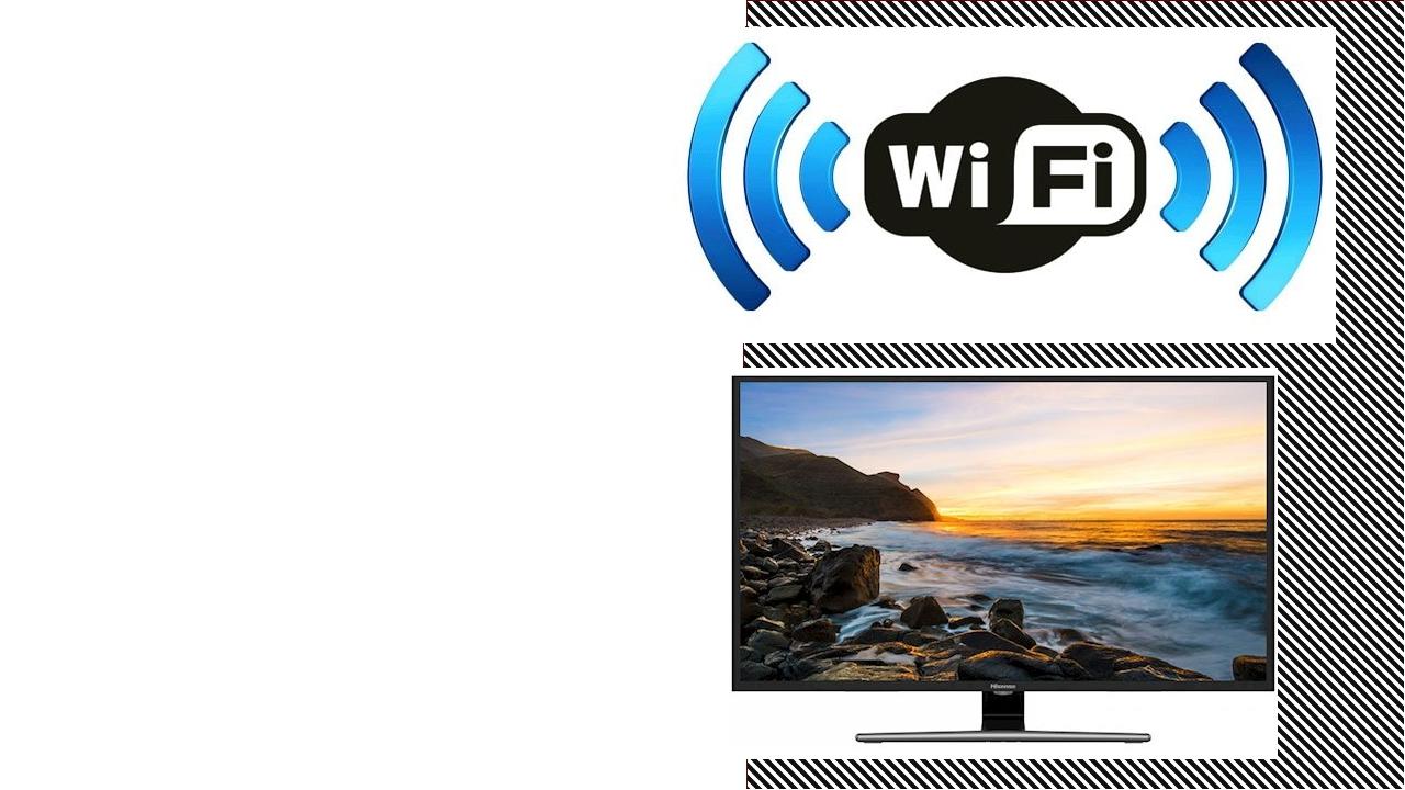 Поля виникають внаслідок накопичення електричних зарядів, які виробляють усі пристрої навколо вас, починаючи від антени телевізора, радіо чи телефо...