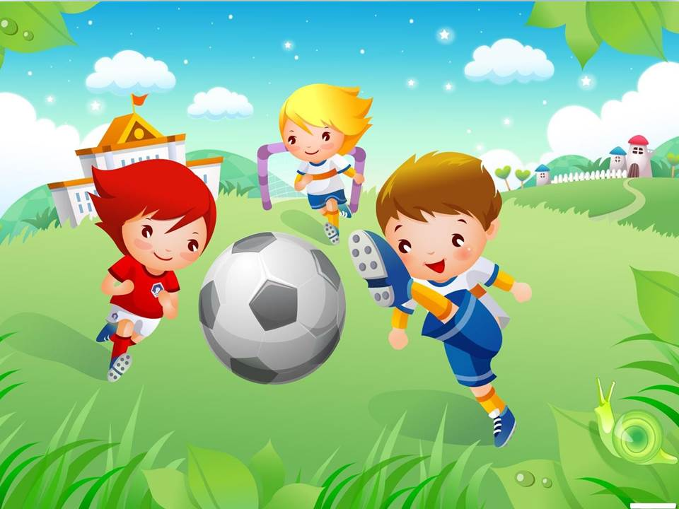 Картинки на тему день спорта