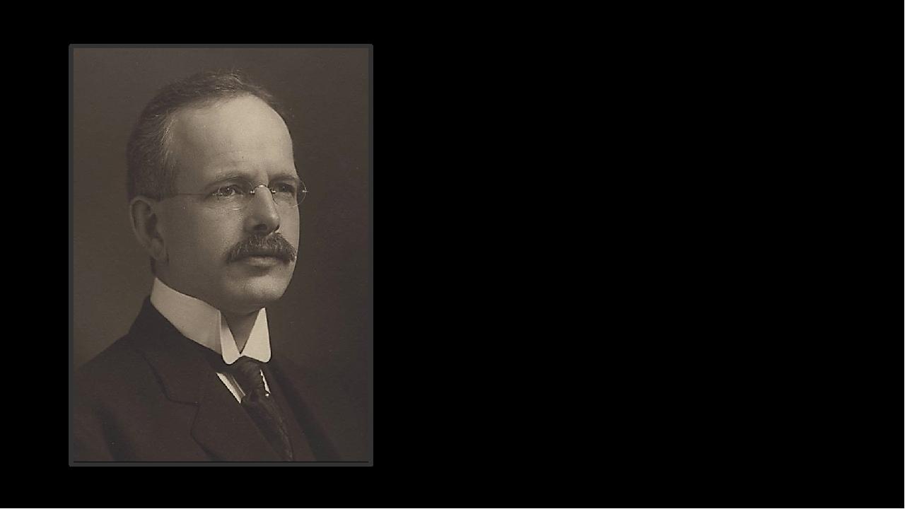 Засновник обсерваторії Джордж Еллері Хейл, побудував чотири телескопи, кожен підряд став найбільшим у світі. Тут вони показані в тому ж масштабі. Й...