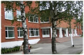 Новодністровський заклад загальної середньої освіти ІІ-ІІІ ступенів