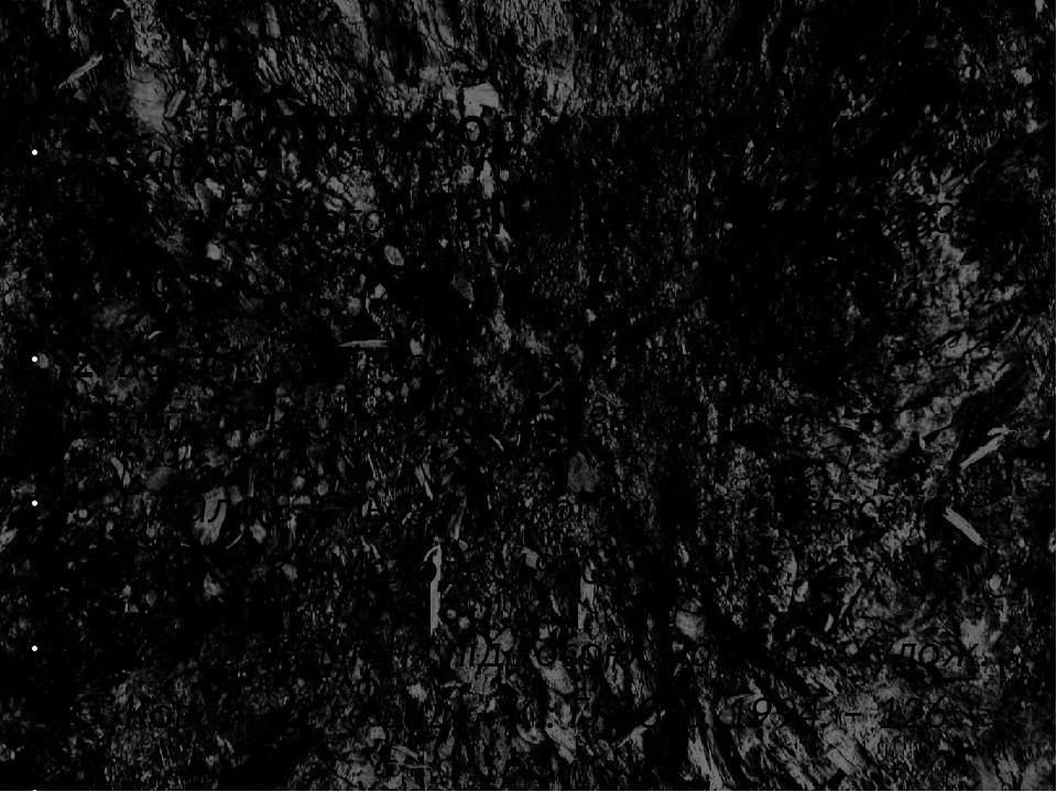 Голодомор у художній літературі. 1. Барка В. Жовтий князь: Роман /Передм. М.Жулинського. – К.: Київська правда, 2003. – 319 с. 2. Бедзик Ю. Гіпсова...