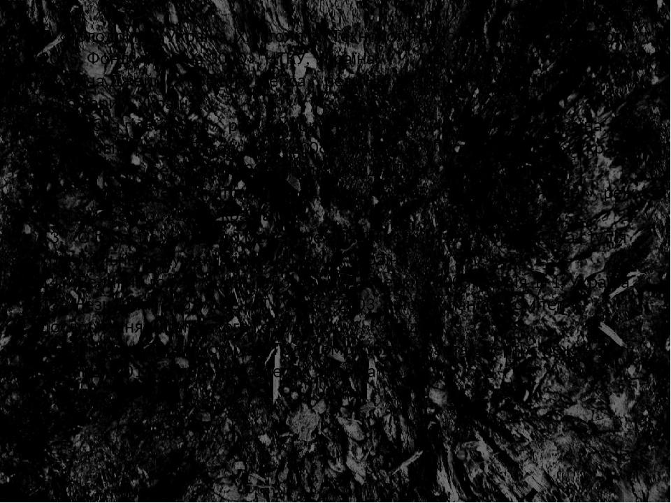 7. «Голодомор. Україна, ХХ століття: Технологія геноциду», реж. В.Дерюгін, 2005, Фонд «Україна 3000», НТКУ, Україна. 8.«Свіча Джеймса Ернеста Мейса...