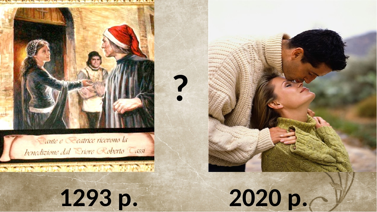 1293 р. 2020 р. ?
