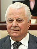 Leonid Kravchuk 2013-06-18.JPG
