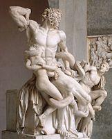 "Картинки по запросу ""давньогрецька скульптура класичної доби"""