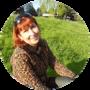 https://fs01.vseosvita.ua/0100akqv-fb5d-90x90.png