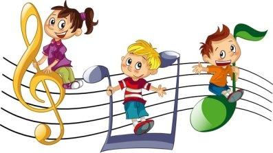 Музичні ігри