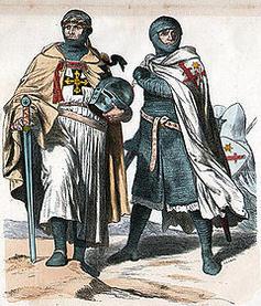 https://upload.wikimedia.org/wikipedia/commons/thumb/8/85/LivoniaKnight.jpg/240px-LivoniaKnight.jpg
