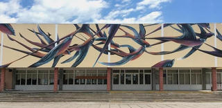 Черкаська загальноосвітня школа І-ІІІ ступенів №15 Черкаської міської ради Черкаської області
