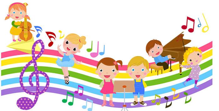 Музичні професії