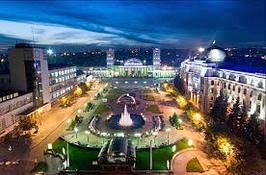 Пам'ятки по містам України.