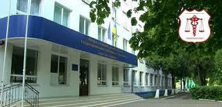 Коледж технологій, бізнесу та права Східноєвропейського національного університету імені Лесі Українки